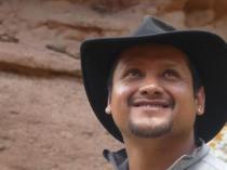 Jhaimy Alvarez Acosta
