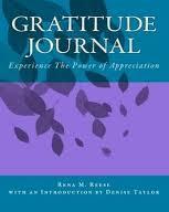 grat journal