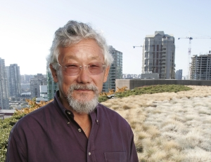 David-Suzuki-medium