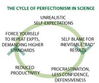perfection cycle