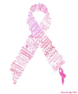 From http://amandanye.wordpress.com/cafepress-artist-designed-stores/cancer-ribbon-white/""