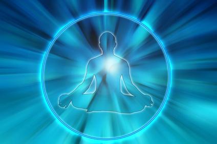 Just Breathe Reiki Wellness Treatments Dedicated To