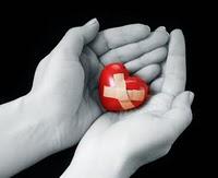 healed_heart
