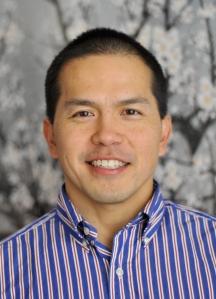 Gene Ang, PhD